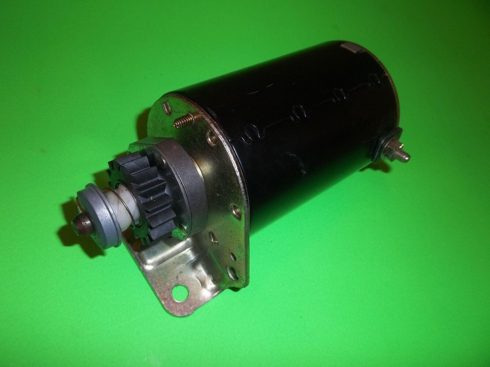 Toro timecutter 14 16 Hp Elect Estrellater encaja monocilíndrico motores Oem