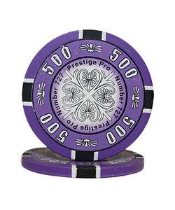 Prestige pro 727 poker chips mister money slots free