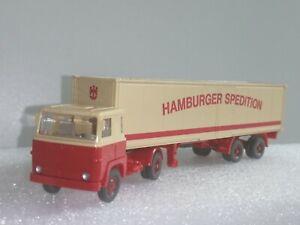 Wiking-512-4c-111-scania-maleta-remolcarse-034-hamburguesa-transportista-034-t-p