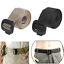 Adjustable Canvas Military Belt Roller Buckle Mens Accs Nylon Tactical Belt New