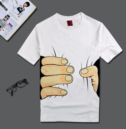 Boys Girls Kids Marshmello DJ Sweaters 3D Printing Hoodie Sweatshirt Pullover