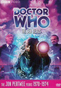 Doctor-Who-The-Sea-Devils-Jon-Pertwee-197-New-DVD