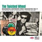 Club Soul Vol.2-The Twisted Wheel von Various Artists (2015)
