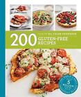 200 Gluten-Free Recipes: Hamlyn All Colour Cookbook by Louise Blair (Paperback, 2016)