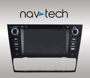 Fuer-BMW-E90-E91-E92-E93-Navi-318-320-325-330-330-3er-GPS-Navigation-Radio-DVD