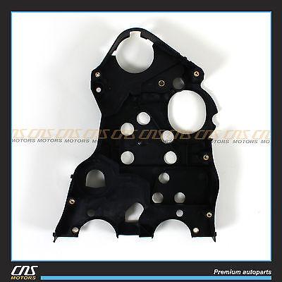 Rear Genuine GM 96943729 Timing Belt Cover