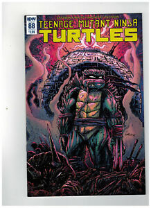 TEENAGE-MUTANT-NINJA-TURTLES-88-1st-Printing-Cover-B-2018-IDW-Publishing