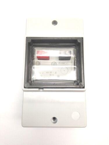ELECTRICAL MOTOR STARTER FOR OLIVER 619-24 DIVIDER 0619-0038K