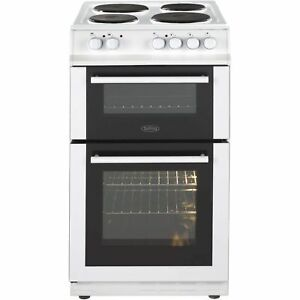 BELLING-FS50ET-Electric-Solid-Top-Cooker-P497