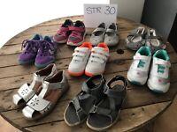 e048efe876f1 Find Diverse Sko i Børnetøj - Køb brugt på DBA
