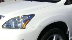 Details About Basf Oem Touch Up Paint Toyota Lexus Scion 068 Polar White 1oz