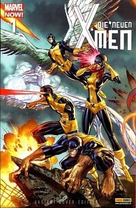 QZSP-DIE-NEUEN-X-MEN-Marvel-Now