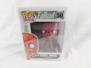 Funko-Pop-Games-Fallout-Feral-Ghoul-Figure-50