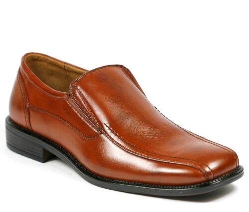 Delli Aldo Homme Mocassins Robe Classique Chaussures En Cuir Doublure M-18528