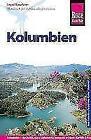 Reise Know-How Kolumbien von Ingolf Bruckner (2016, Taschenbuch)