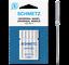 thumbnail 6 - Schmetz Sewing Machine Needles - BUY 2, GET 3rd PACKET FREE + Fast UK Dispatch!
