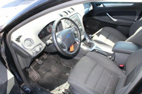 Ford Mondeo 1,6 SCTi 160 Titanium - billede 5