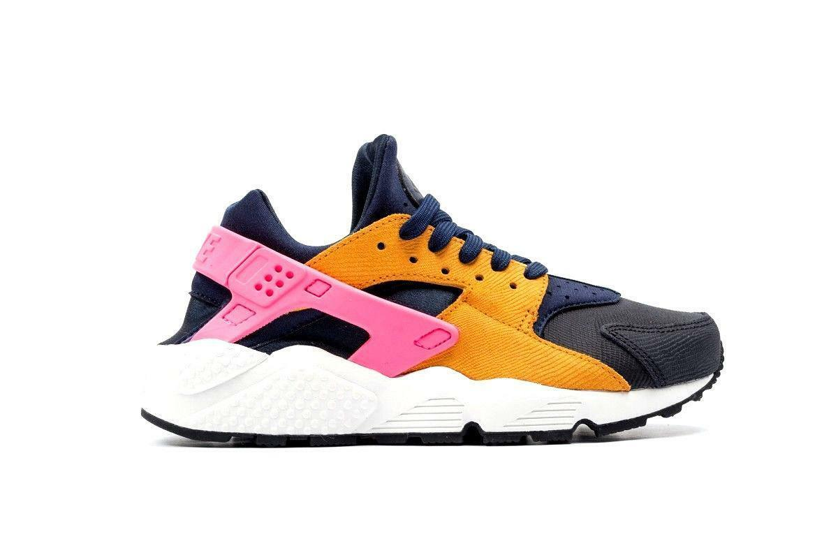 nike huarache, Nike air max 90 hyperfuse prm light blå mænd