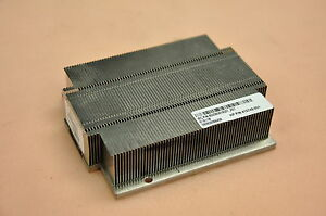 HP-Proliant-DL360-G5-Server-CPU-039-s-Heatsink-for-Intel-Processor-410749-001