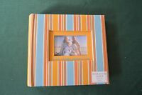 Hallmark Smiles Laughter Love Album Book Bound Never Been Used