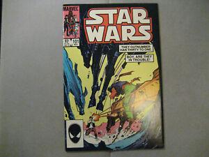 Star-Wars-101-1985-Marvel