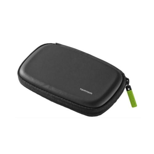 TomTom 9UUA.001.60 Protective Carry Case Rider 40 42 400 410 420 450 500 550