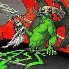 Ass - Shitty Wizard Vs. super Satan