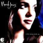 Come Away with Me by Norah Jones (CD, 2005, Emi Europe Generic)