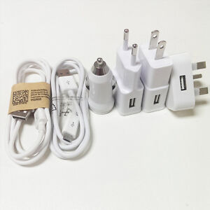 Адаптер к батарее combo на ebay посадочные шасси белые mavic на авито