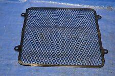 1988-2007 KAWASAKI NINJA EX250 EX 250 RADIATOR GRILL GUARD GRILLE 88-07