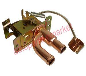 Heater-Control-Valve-673452-fits-Volvo-122-PV444-PV544-P445-Amazon-P210-123GT