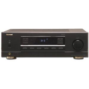 Sherwood-RX5502-100-Watt-x-4-RMS-Dual-Zone-Stereo-Receiver-Black