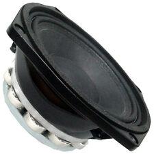 """Beyma 6G40Nd 6.5"""" Neodymium Very High Output line Array Speaker 8ohm 340W 94dB"""