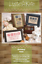 Lizzie-Kate-COUNTED-CROSS-STITCH-PATTERNS-You-Choose-from-Variety-WORDS-PHRASES thumbnail 155