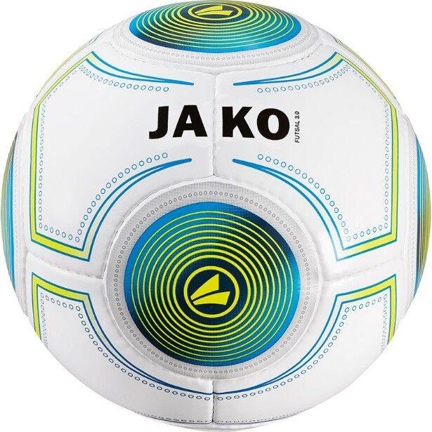 Jako 2338-18 Futsal Ball Gr. Gr. Gr. 4 Fußball 10er Set oder einzeln 7b31d1