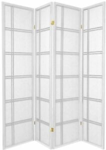 3-and-4-panel-Shoji-Screen-Room-Divider-in-White