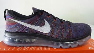 nike flyknit air max multicolor ebay,nike air max tempo,nike