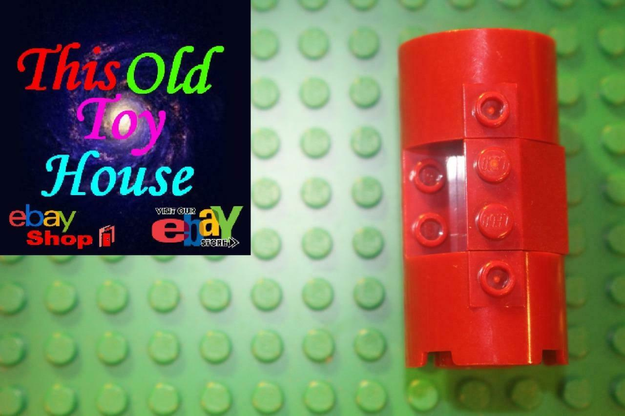 NEW LEGO Part Number 93168 in a choice of 2 colours