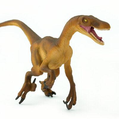Safari Ltd. PREHISTORIC WORLD 305529 Shunosaurus
