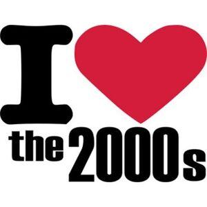 18-Disc-200-Songs-Pop-KARAOKE-CD-CDG-Set-Hits-Of-The-Teens-2010-Present