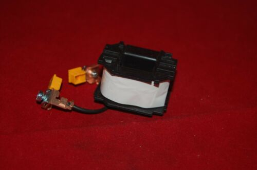 1PC NEW COIL Fits 3TY7403-0AK6 AC 110V use for 3TF30-3TF33 40-43 Replacement
