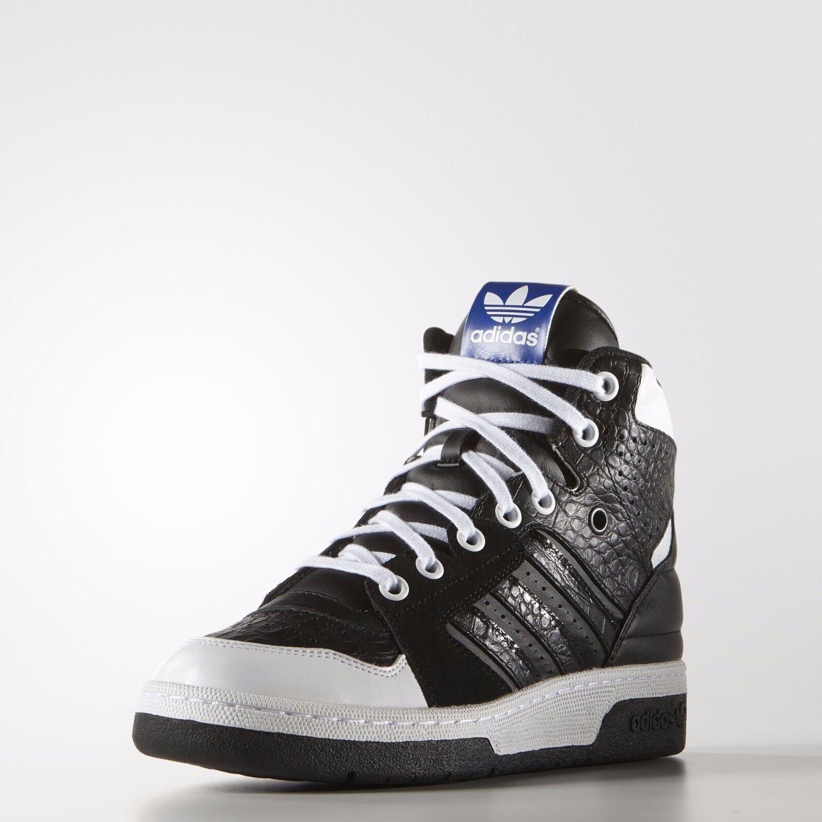 J Bb2504 Efd8ec Gazelle Juniorfemme Adidas Sneakers 5Xwx7twfq