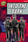 Rapid Stage 5 Set A: Into the Dark (Series 2) by Pearson Education Limited (Paperback, 2007)