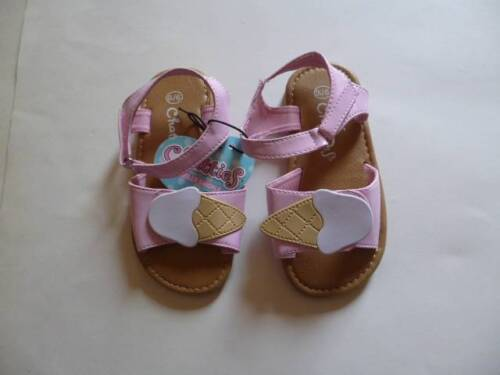 Gummy Patent Sandals Shoes Spring Summer 6 Styles Size 5-6 7-8 9-10 11-12 NEW