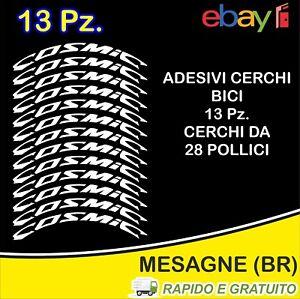 MAXI-KIT-13-ADESIVI-mavic-COSMIC-adesivi-ruote-bici-da-corsa-wheel-stickers