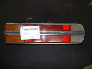 FORD-FALCON-LEFT-TAILLIGHT-XC-07-76-03-79-76-77-78-79