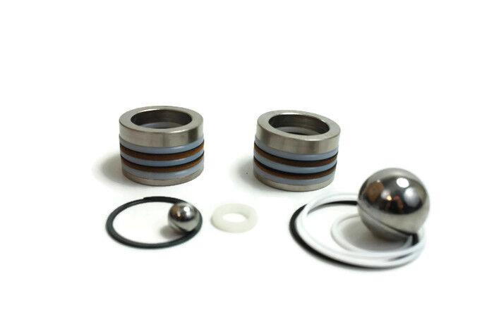 High Quality Aftermarket Titan  Repair Kit 144-050 144050
