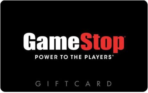 Gift Cards,eBay.com
