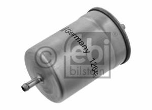 Fuel-Filter-Febi-BILSTEIN-12648