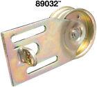 Drive Belt Idler Assembly Dayco 89032